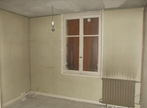 Vente Maison 3 pièces 60m² Beaumont-sur-Oise (95260) - Photo 5