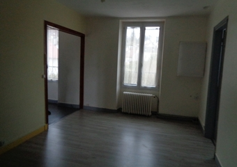 Location Appartement 2 pièces 49m² Presles (95590) - Photo 1