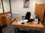 Location Fonds de commerce 174m² Beaumont-sur-Oise (95260) - Photo 4