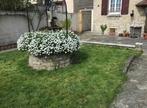 Vente Maison 4 pièces 85m² Beaumont-sur-Oise (95260) - Photo 3