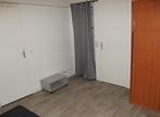 Vente Appartement 1 pièce 22m² Beaumont-sur-Oise (95260) - Photo 2