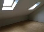 Vente Appartement 4 pièces 80m² Beaumont-sur-Oise (95260) - Photo 4