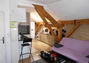 Vente Appartement 2 pièces 39m² Beaumont-sur-Oise (95260) - Photo 1