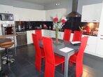 Vente Maison 9 pièces 280m² Beaumont-sur-Oise (95260) - Photo 3