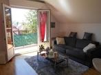 Vente Appartement 1 pièce 32m² Beaumont-sur-Oise (95260) - Photo 3