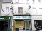 Vente Fonds de commerce 4 pièces 121m² Beaumont-sur-Oise (95260) - Photo 2