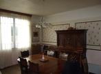 Vente Maison 5 pièces 123m² Beaumont-sur-Oise (95260) - Photo 2