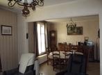 Vente Maison 6 pièces 99m² Beaumont-sur-Oise (95260) - Photo 4