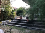 Vente Maison 5 pièces 157m² Beaumont-sur-Oise (95260) - Photo 4