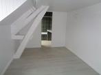 Vente Appartement 2 pièces 51m² Chambly (60230) - Photo 3