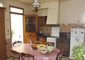 Vente Maison 4 pièces 90m² Bruyères-sur-Oise (95820) - photo 2