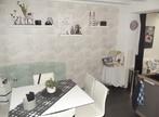 Vente Maison 3 pièces 55m² Beaumont-sur-Oise (95260) - Photo 3