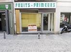 Vente Fonds de commerce 4 pièces 121m² Beaumont-sur-Oise (95260) - Photo 1