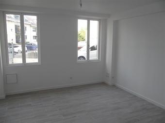 Location Appartement 2 pièces 45m² Beaumont-sur-Oise (95260) - Photo 1