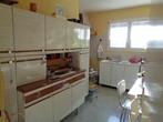 Vente Appartement 3 pièces 72m² Beaumont-sur-Oise (95260) - Photo 2
