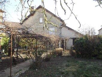 Vente Maison 5 pièces 114m² Beaumont-sur-Oise (95260) - Photo 1