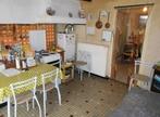 Vente Maison 69m² Champagne-sur-Oise (95660) - Photo 3