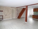 Vente Appartement 2 pièces 51m² Chambly (60230) - Photo 1