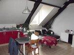 Vente Appartement 3 pièces 53m² Beaumont-sur-Oise (95260) - Photo 3