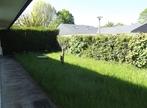 Vente Maison 5 pièces 96m² Champagne-sur-Oise (95660) - Photo 5