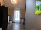 Vente Maison 2 pièces 46m² Beaumont-sur-Oise (95260) - Photo 5