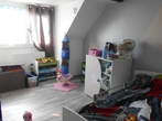 Vente Maison 6 pièces 116m² Beaumont-sur-Oise (95260) - Photo 5