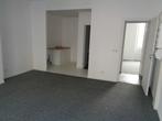 Vente Appartement 2 pièces 42m² Beaumont-sur-Oise (95260) - Photo 4