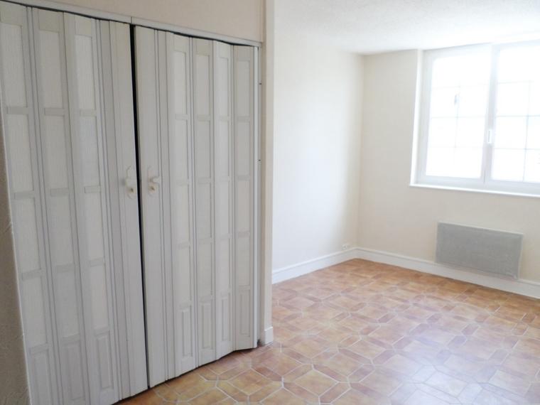 Vente Appartement 2 pièces 32m² Beaumont-sur-Oise (95260) - photo