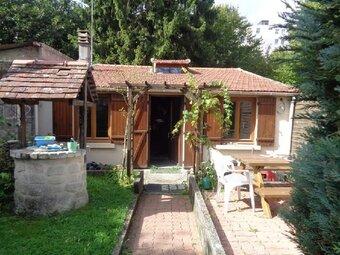 Vente Maison 1 pièce 43m² Beaumont-sur-Oise (95260) - Photo 1