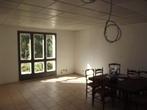 Vente Maison 5 pièces 92m² Bruyères-sur-Oise (95820) - Photo 3