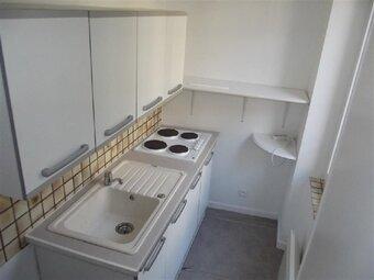 Vente Appartement 2 pièces 31m² Beaumont-sur-Oise (95260) - photo 2
