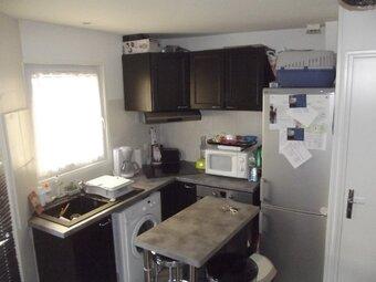Vente Appartement 1 pièce 21m² Beaumont-sur-Oise (95260) - photo 2