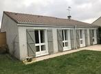 Vente Maison 5 pièces 90m² Persan (95340) - Photo 1