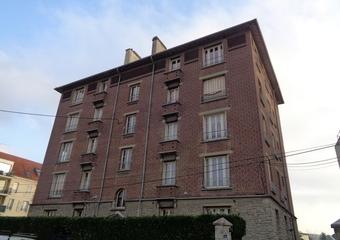 Vente appartement 2 pi ces beaumont sur oise 95260 403094 for C mon garage chambly 60230