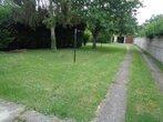 Vente Maison 7 pièces 119m² Beaumont-sur-Oise (95260) - Photo 2
