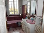 Vente Maison 5 pièces 130m² Beaumont-sur-Oise (95260) - Photo 10