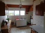 Vente Appartement 3 pièces 88m² Beaumont-sur-Oise (95260) - Photo 2