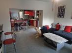 Vente Maison 3 pièces 86m² Persan (95340) - Photo 1