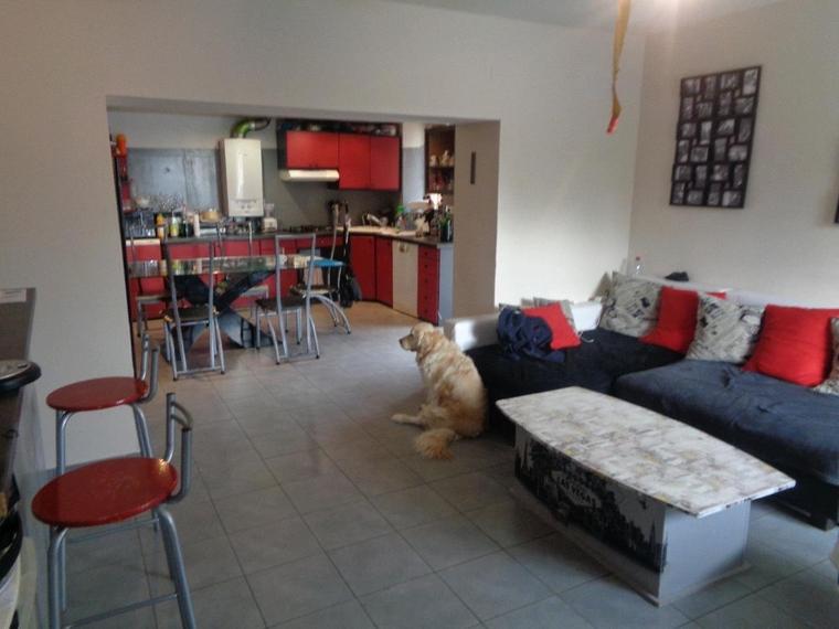 Vente Maison 3 pièces 86m² Persan (95340) - photo