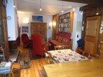 Vente Appartement 2 pièces 40m² Megève (74120) - Photo 3