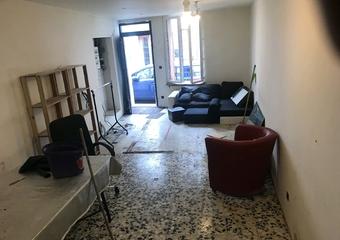 Vente Maison 5 pièces 109m² Beaumont-sur-Oise (95260) - Photo 1