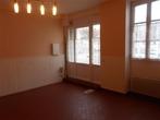 Vente Appartement 24m² Beaumont-sur-Oise (95260) - Photo 4