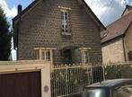 Vente Maison 75m² Beaumont-sur-Oise (95260) - Photo 2