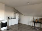 Vente Appartement 2 pièces 50m² Beaumont-sur-Oise (95260) - Photo 3