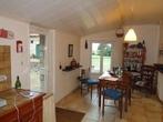 Vente Maison 9 pièces 255m² Boran-sur-Oise (60820) - Photo 4