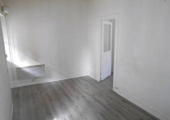 Vente Appartement 2 pièces 36m² Beaumont-sur-Oise (95260) - photo 2