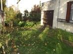 Vente Maison 5 pièces 78m² Beaumont-sur-Oise (95260) - Photo 6