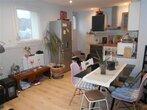 Vente Appartement 2 pièces 40m² Persan (95340) - Photo 2