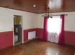 Vente Maison 135m² Bruyères-sur-Oise (95820) - Photo 2