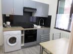 Vente Appartement 1 pièce 22m² Beaumont-sur-Oise (95260) - Photo 1